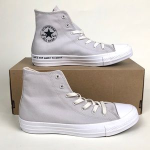 Converse Ctas Renew Pale Putty Hi Top